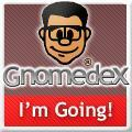 Gnomedex 10