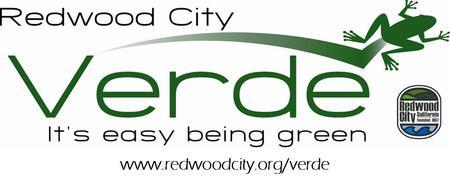 Verde Talk - A Green Education Mixer Series