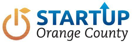 Startup Orange County EDU Demo Day