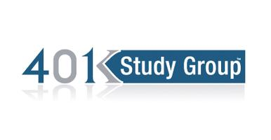 The 401k Study Group® Real Time & Rapid Fire January...