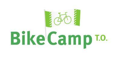 BikeCamp TO