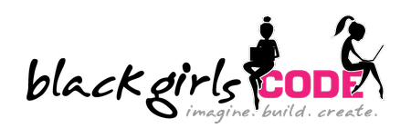 Black Girls CODE Presents-  Build a Webpage in a Day...