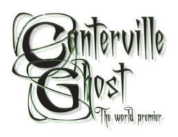 The Canterville Ghost World Premiere Thursday Show