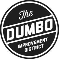 DUMBO Improvement District Annual Meeting
