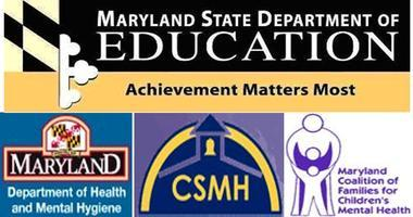 A Forum on Children with Emotional Disabilities in Educ...