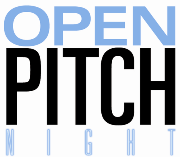 Open Pitch Night