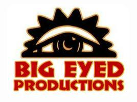 4th Annual Brooklyn Big Eyed Blues Festival