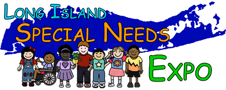 Long Island Special Needs Family Resource Expo Attendee...