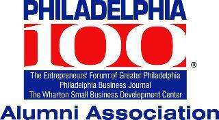 Philadelphia 100 Alumni Association -- Banker's...