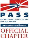 Midlands PASS Chapter October Meeting