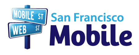 SF Mobile: Reality Checked - What's Next for Mobile...