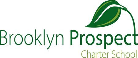 Brooklyn Prospect Charter School Accepted...