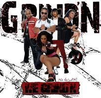 """WE GRIND'N!"" LABOR DAY WEEKEND with L.E.S.G.O. ENT!..."