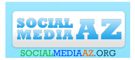 SMAZ 2 - Social Media for Business AZ