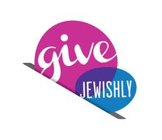 Social Fundraising Bootcamp - Give Jewishly
