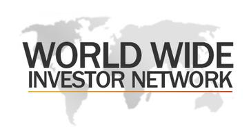 Linking US Investors to Global Innovation  - March...