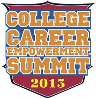 College, Career, and Empowerment Summit 2013