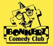 FREE Tickets - Bonkerz Live Stand-Up Comedy Show