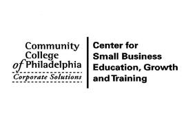 Community College of Philadelphia, Presents,...
