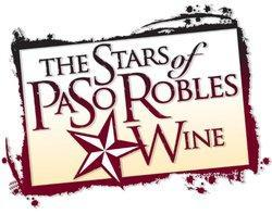 Stars of Paso Robles Vintner Registration