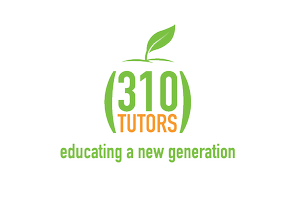 The 310TUTORS Grand Opening Event