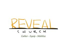 Reveal Church Prayer Gathering
