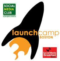 LaunchCamp Boston 2010