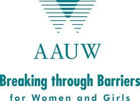 AAUW Presents: Why So Few? Women in Science,...