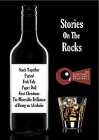 Stories On The Rocks