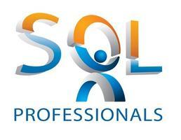 SOL-PRO SPEED NETWORKING, ARTIST/AUTHOR EXHIBIT &...