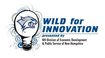 Wild for Innovation Day: A unique opportunity for New...