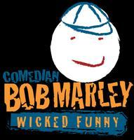 Bob Marley Comedy Show for Scarborough Lacrosse