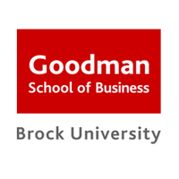 Goodman School of Business Launch