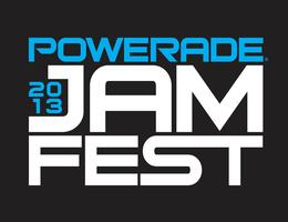 2013 McDonald's All American Games   POWERADE® Jam Fest