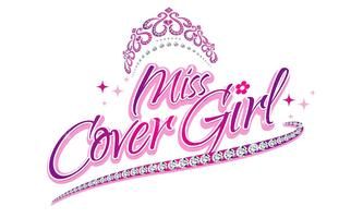 Miss Cover Girl 2013/2014