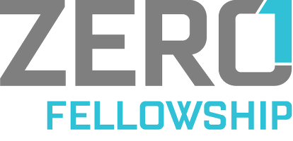 Meet the ZERO1 Fellows