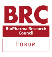 BRC Forum: Neuroscience (Alzheimers)