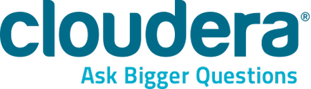 Data Hacking Day with Cloudera