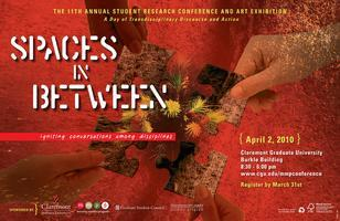 Spaces In Between: Igniting Conversations Among...