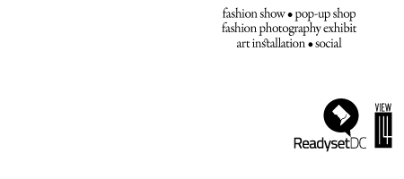 fashion:district   The Show.