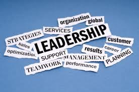 NYULYP January General Body Meeting: Leadership in the...
