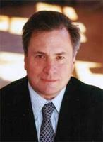 Post Tea Party Celebration with Dick Morris