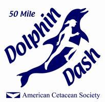 American Cetacean Society 2nd Annual '50-Mile Dolphin...