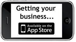 The Business of iPhone Apps - Virtual Workshop