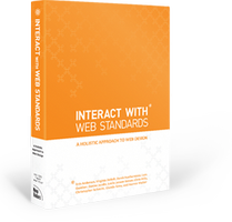 The InterACT Summit: Virtual Book Launch and Conference