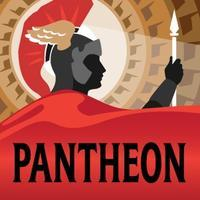 Pantheon - A Benefit for the 2010 Burning Man Temple