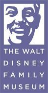 Yale GALA @ The Disney Museum, special LGBT Tour &...