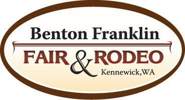 2010 Benton Franklin Fair