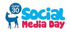 Mashable Presents: Social Media Day - New York City
