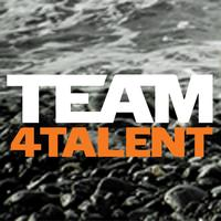 Team4Talent clinic 3 maart 2013